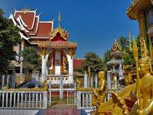 Laos Travel Tips