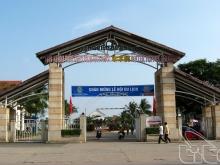 Hoang Gia Park