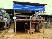 Da Phuoc Village