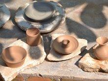 Khmer Ceramics Centre