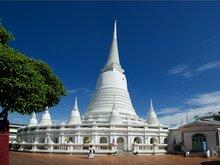 Wat Prayoon