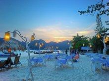 Bayview Resort
