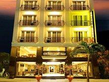 Golden Sand Nha Trang
