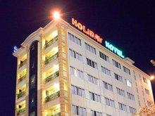 Holiday Hotel Battambang