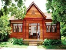 My Khanh Resort
