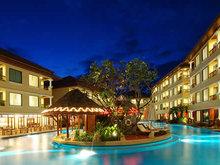 Patong Paragon Resort and Spa