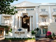 Petro House Vung Tau