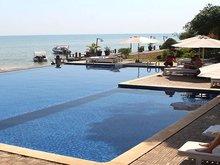Resort Chez Carole
