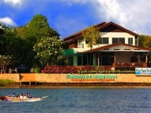 The River Kwai Bridge Resort