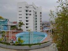 Riverview Hue