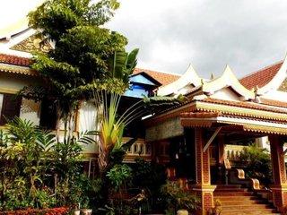 Vang Thong