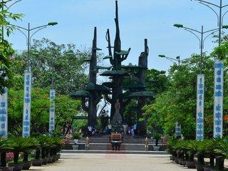 Vietnam Catholic Tours