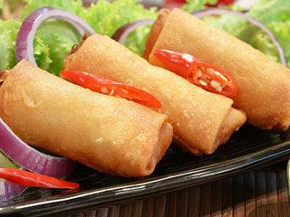 Vietnam Culinary Tours
