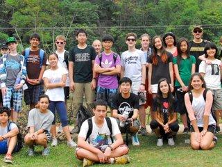 Vietnam School Tours