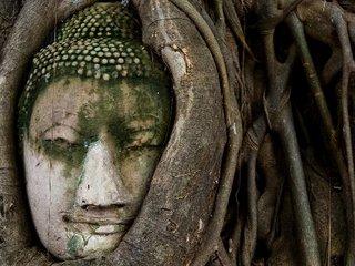 Vietnam - Thailand Tours