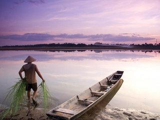 Best of Vietnam - Laos