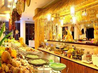 Saigon Culinary Tour