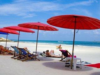 Koh Samet Beach Break