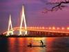 Southern Vietnam Highlights