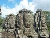 Trip to Vietnam - Cambodia