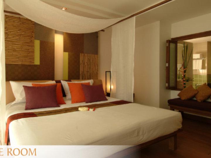 thai massage sundsvall jinda thai massage