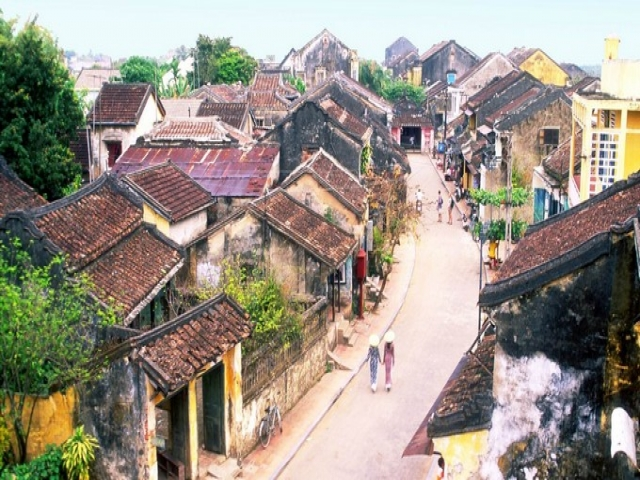 hoi-an-ancient-town-jpgjpg_0.jpg