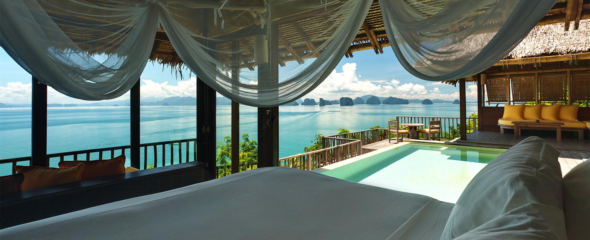 Hotels in Nha Trang