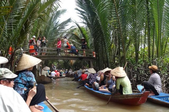 8d/7n North Thailand Loop Tour - Chiang Mai Tours
